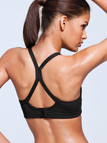 Victoria's Secret Sport Angel Sport Bra
