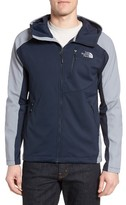 The North Face Men's Tenacious Water Repellent Hybrid Jacket