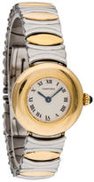 Cartier Colisee Belle Watch