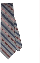 Tommy Hilfiger Tailored Collection Classic Width Stripe Tie