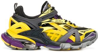 Balenciaga Track.2 Open sneakers