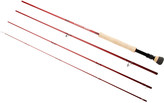 Sage Method Fly Rod - 4