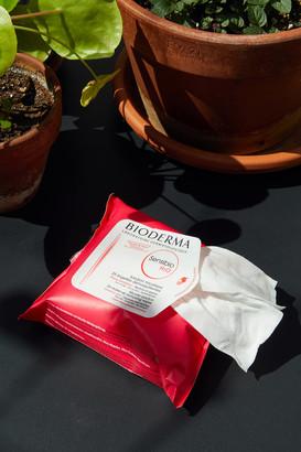 Bioderma Sensibio H2O Makeup-Removing Wipes