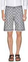 Dolce & Gabbana Bermudas - Item 36952608
