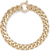 Rosantica Fortuna Gold-tone Necklace