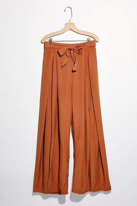 The Endless Summer Salina's Pants