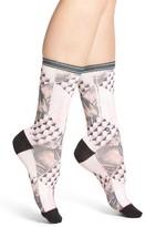 Stance Women's Altitude Socks