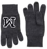 Markus Lupfer Gloves