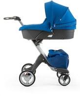 Stokke 'Xplory ® - Cobalt Blue Special Edition' Stroller (Baby)