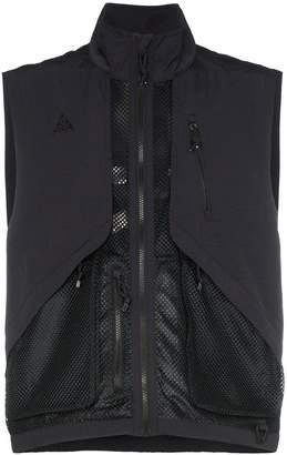 szczegóły dla nowy przyjazd Darmowa dostawa Nike Men's Athletic Jackets - ShopStyle