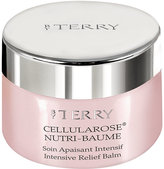 by Terry Women's Cellularose Nutri-Baume