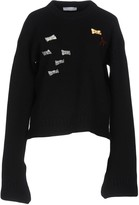 J.W.Anderson Sweaters - Item 39766448