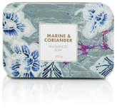 David Jones Marine & Coriander Soap