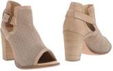 Lumberjack Ankle boots - Item 11216812