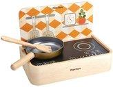 Plan Toys Portable Kitchen