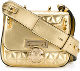 Balmain Renaissance cross-body bag