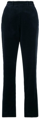 Margaret Howell heavy corduroy trousers