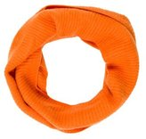 Hermes Cashmere Infini Scarf