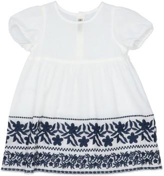 DE CAVANA Dresses