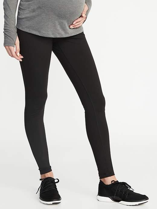 b9ccaa30104fe Maternity Workout Clothes - ShopStyle