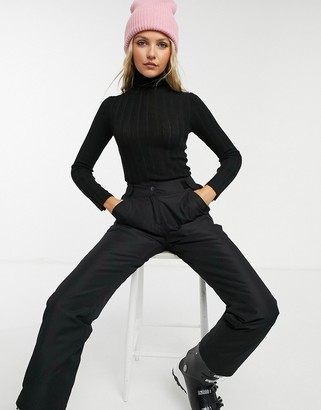 Dare 2b Rove trousers in black