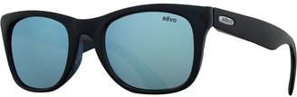 Revo Cooper Polarized Sunglasses