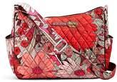 Vera Bradley Bohenian Blooms Bag