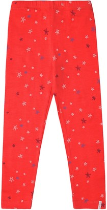 Esprit Girls' RL2402302 Leggings