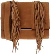 Steve Madden Cross-body bags - Item 45333100