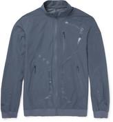 Descente - Streamline Slim-fit Stretch-jersey Jacket