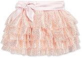Epic Threads Layered Tutu Skirt, Toddler & Little Girls (2T-6X), Only at Macy's