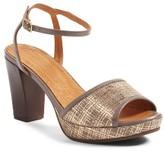 Chie Mihara Women's Deko Sandal