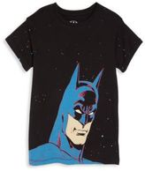 Eleven Paris Little Boy's & Boy's Batman Graphic Tee