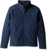 The North Face Men's Apex Bionic 2 Jacket Urban Navy