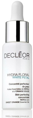 Decleor Sweet Orange Skin Perfecting Concentrate 30Ml