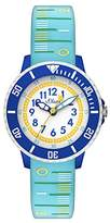 S'Oliver Boys' Watch SO-3403-PQ