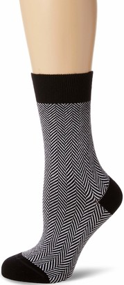 Le Bourget Women's Alice Socks