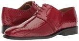 Giorgio Brutini Slaton Men's Shoes