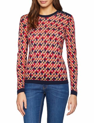 Bensimon Women's Pull ANETH Jumper