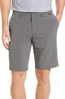 Travis Mathew Men's Chuck Shorts