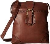 Scully Aleah Crossbody Cross Body Handbags