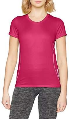 Trigema Women's's 544201 Sports Shirt S