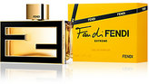 Fendi Fan di Extreme Eau de Parfum Spray/2.5 oz.