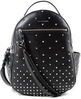 Alexander McQueen Sm Chain Backpack