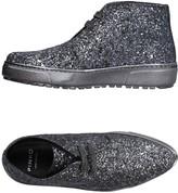Pinko High-tops & sneakers - Item 11259881