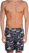 Hackett Swim trunks