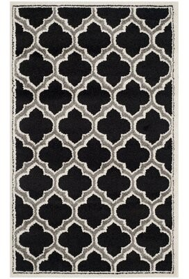 Interior Rugs Shop The World S Largest Collection Of Fashion Shopstyle