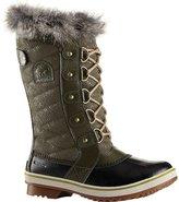 Sorel Womens Tofino II Boot /Black Size 9