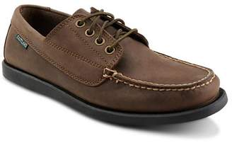 Eastland 1955 Edition Men's Falmouth Oxfords