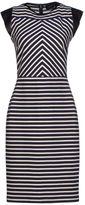 Derek Lam Knee-length dresses